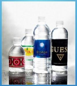 custom-water-bottles