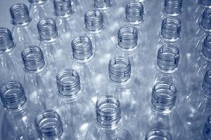 Custom Bottled Water