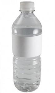 Custom Water Bottle Labels
