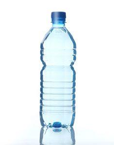 Customized Water Bottles