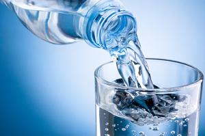 Customized Water Bottles Texas