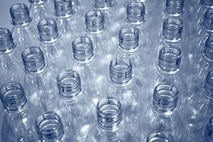 Bottled Water Companies