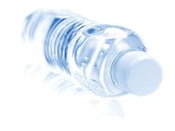 Water Bottles in Bulk