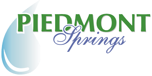 Piedmont Springs